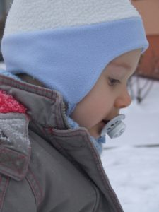 a-small-child-1083834_1280