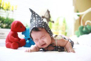 baby-1107333_1920