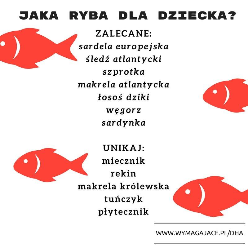 Ryby-DHA2