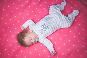 cute_baby_sleeping