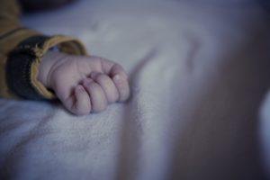 small-child-1474808_1920