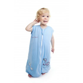 http://www.slumbersac.co.uk/baby-sleeping-bags-with-feet/