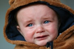 baby-443390_1920