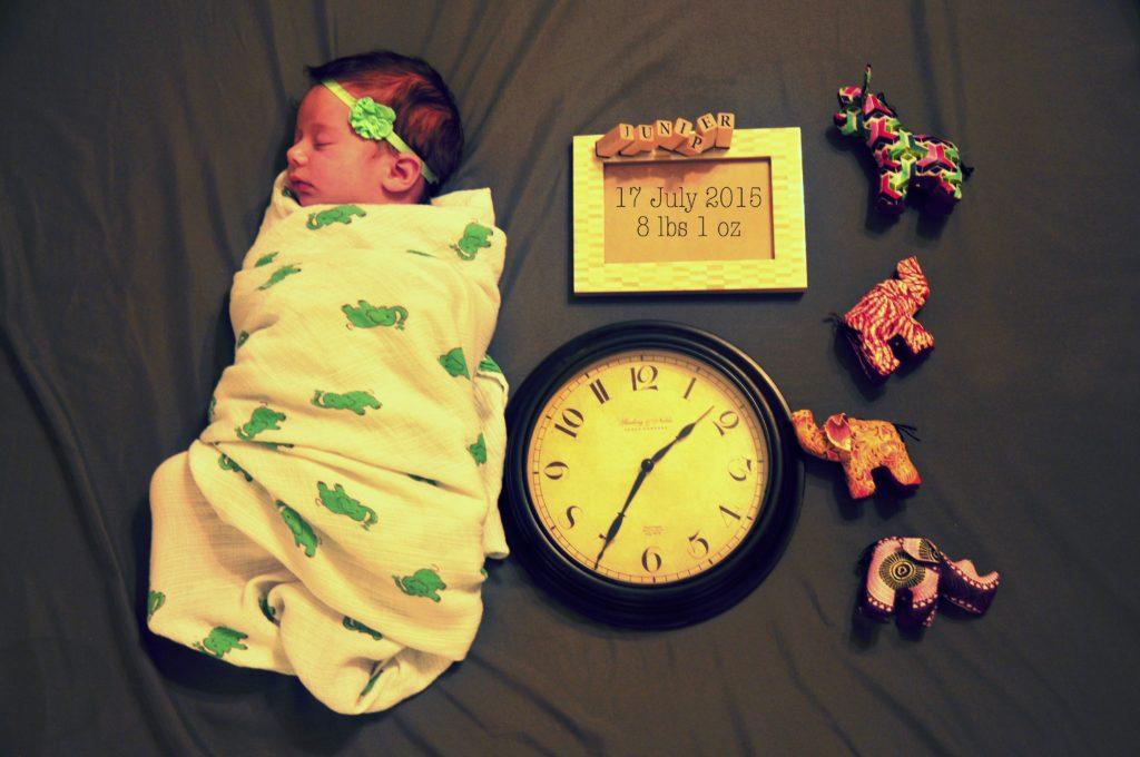 birth-1242268