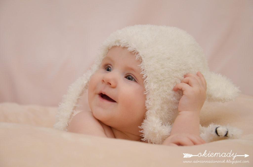 zaleceni ekspertów żywienie niemowląt