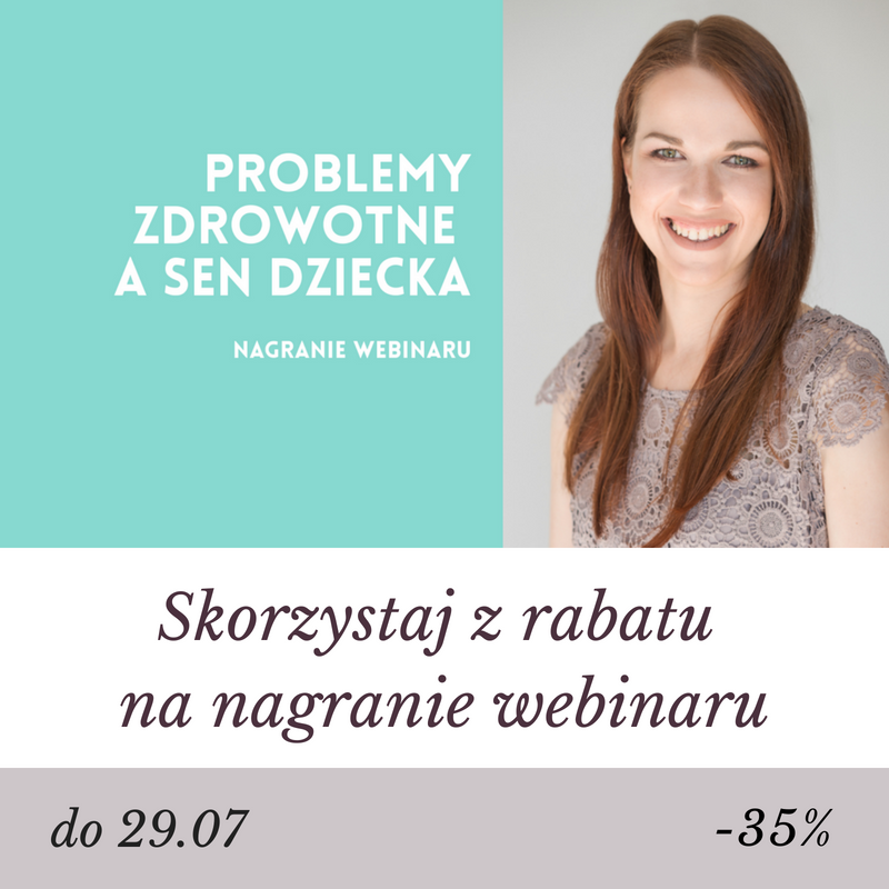 dostęp do webinaru