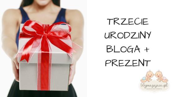 To już trzy lata z Wymagajace.pl +webinar